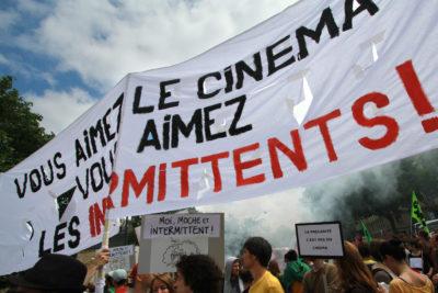 Photothèque Rouge /Photothèque Rouge/JMB.
