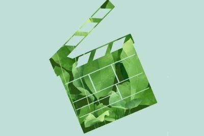 dev durable film