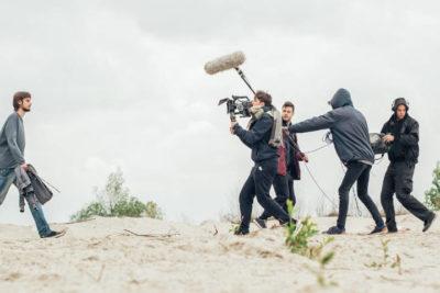 tournage-outdoor-1140x480