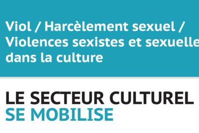 affiche 2 violences sexuelles et sexistes 2021 2 - copie