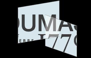 Établissement Dumas