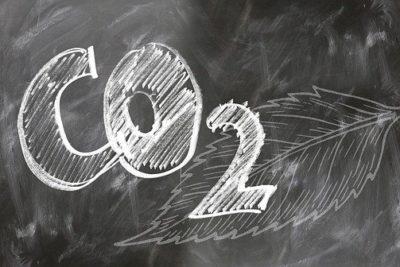 bilan carbone